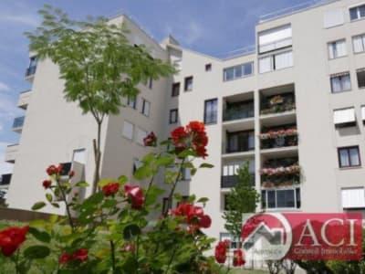 Appartement 5 pièce(s) - DEUIL LA BARRE