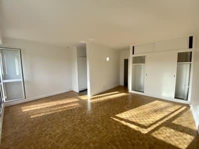 Palaiseau - 1 pièce(s) - 34.74 m2