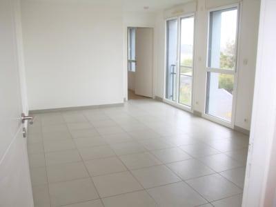 Appartement Nantes 'Rond Point de Paris' 2 pièce(s) 45 m2