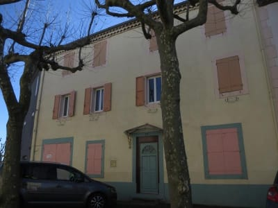 Carcassonne - 9 pièce(s) - 210 m2