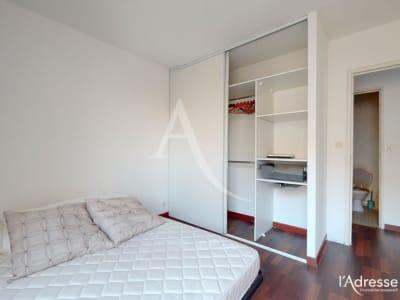 Appartement 3 pièces Lumineux de 69 m2