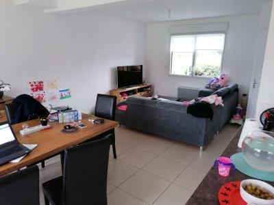 Maison Nieppe 4 pièce(s) 87.85 m2