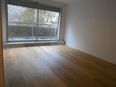 Appartement Paris - 3 pièce(s) - 70.94 m2
