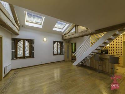 Chambery - 5 pièce(s) - 131 m2