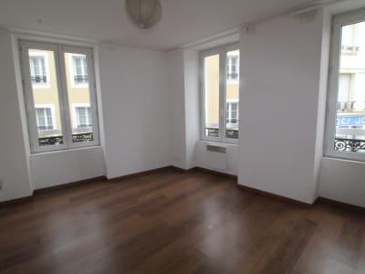 APPARTEMENT LE PALAIS - 2 pièce(s) - 36 m2