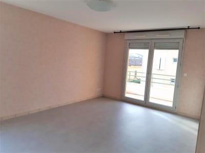 Appartement Villefranche Sur Saone - 3 pièce(s) - 65.27 m2