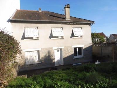 Limoges - 6 pièce(s) - 135 m2