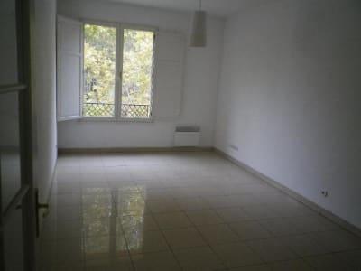 Appartement Aix En Provence - 1 pièce(s) - 26.88 m2