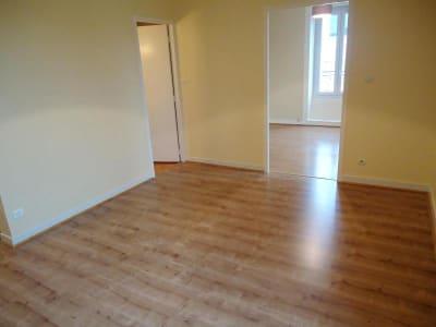 Appartement Dijon - 2 pièce(s) - 31.62 m2
