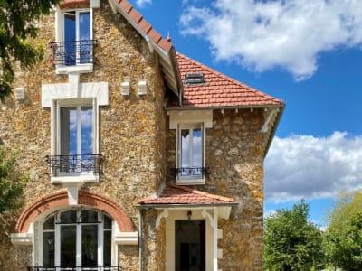 Maison Houilles 6 pièce(s) 140 m2