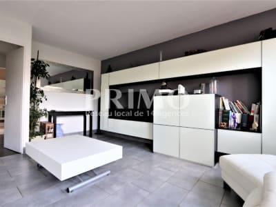 Duplex Le Plessis Robinson 4 pièce(s) 86.44 m2