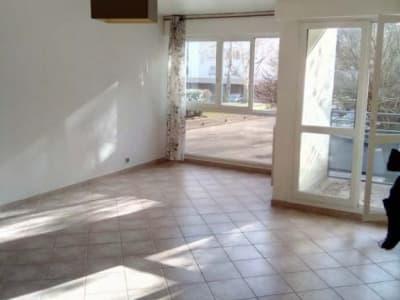 Bois D Arcy - 3 pièce(s) - 66 m2