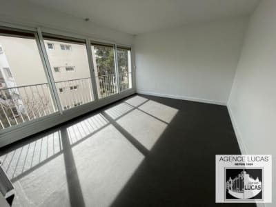 Antony - 1 pièce(s) - 25.02 m2
