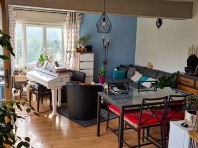 Les Essarts-le-roi - 4 pièce(s) - 100 m2