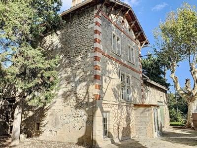 Maison  T4 100m²
