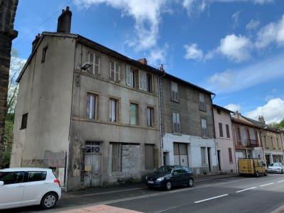 Aubin - 180,00 m2