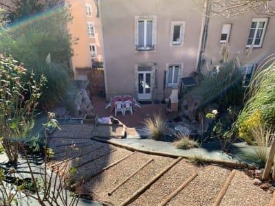 Rodez - 5 pièce(s) - 122,00 m2