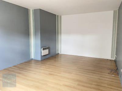 Rental apartment LENS