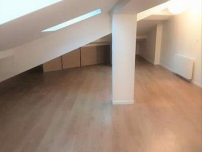 Appartement Lyon - 1 pièce(s) - 12.34 m2
