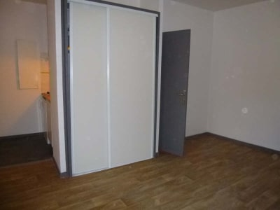 Bordeaux - 1 pièce(s) - 19.2 m2