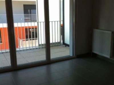 Toulouse - 2 pièce(s) - 45.45 m2