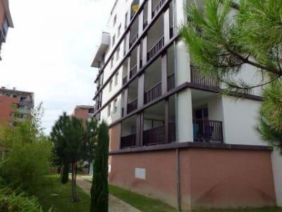 Toulouse - 4 pièce(s) - 84.5 m2