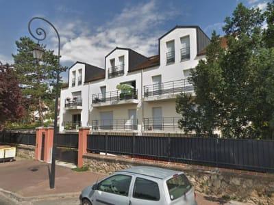 Appartement Conflans Sainte Honorine 3 pièce(s) 56.41 m2