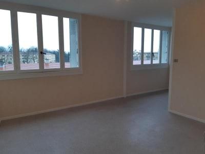 Appartement Caluire - 3 pièce(s) - 57.0 m2