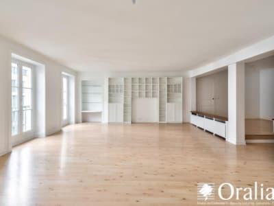 Paris 09 - 5 pièce(s) - 142.89 m2 - 4ème étage