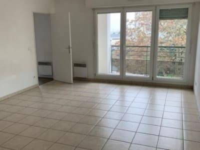 Drancy - 50 m2