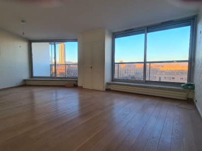 Appartement Le Havre 2 pièce(s) 57 m2