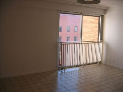 Toulouse - 2 pièce(s) - 46.51 m2