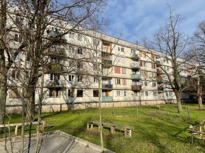 Appartement Bagnolet 3 pièce(s) 56 m2
