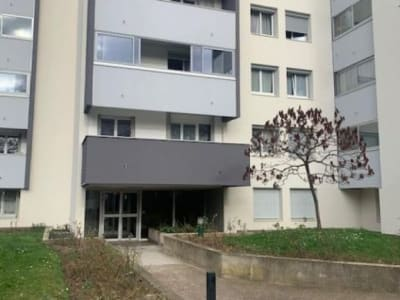 Gennevilliers - 3 pièce(s) - 68 m2 - 5ème étage
