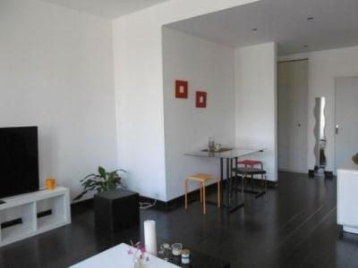 Toulouse - 2 pièce(s) - 49 m2