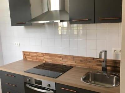 Appartement Saint-omer - 2 pièce(s) - 56.0 m2
