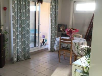 Appartement Aix En Provence - 2 pièce(s) - 54.0 m2