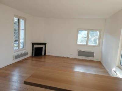 Appartement Sevres - 4 pièce(s) - 107.18 m2