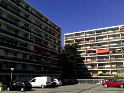Appartement Bron - 1 pièce(s) - 32.81 m2