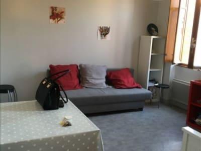 Toulouse - 1 pièce(s) - 24.73 m2