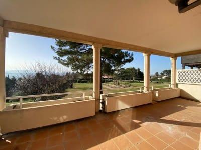 Aix En Provence - 5 pièce(s) - 160 m2