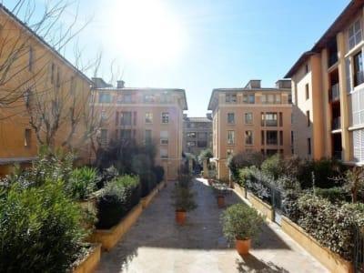 Aix En Provence - 4 pièce(s) - 102.02 m2