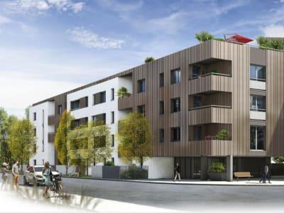 Toulouse - 3 pièce(s) - 66.87 m2