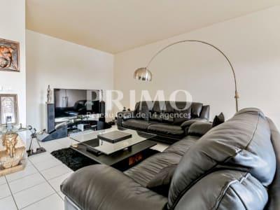 Appartement Wissous 5 pièce(s)-99M2