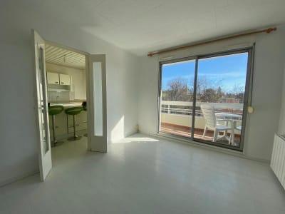 Appartement Genay - 4 pièce(s) - 81.0 m2