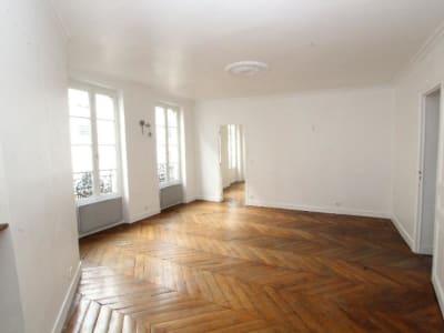 Appartement Paris - 3 pièce(s) - 70.29 m2