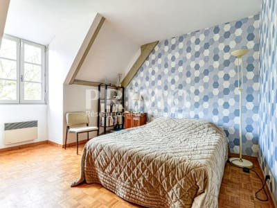 Maison Antony 6 pièce(s) 156 m2