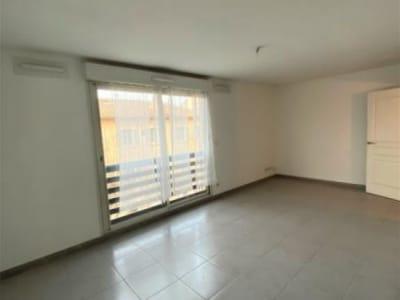 Aix En Pce - 1 pièce(s) - 30.18 m2