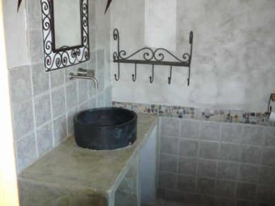Location maison / villa VEDENE (84270)