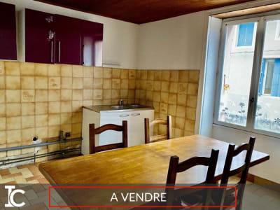 Maison Moirans 5 pièce(s) 90 m2